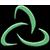 Logo DHA mod 5 50PX