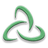 Logo DHA mod 6 - 100px