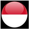 indonesia_100